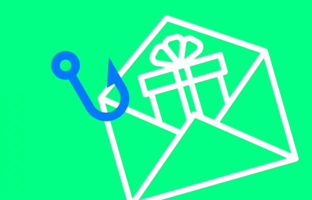 The State of Business Email Compromise