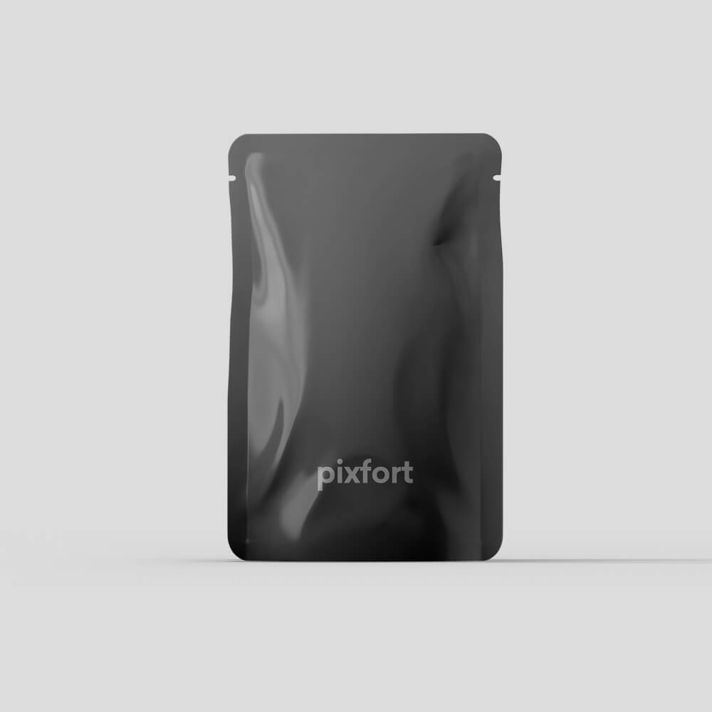 Pixfort Wrapping