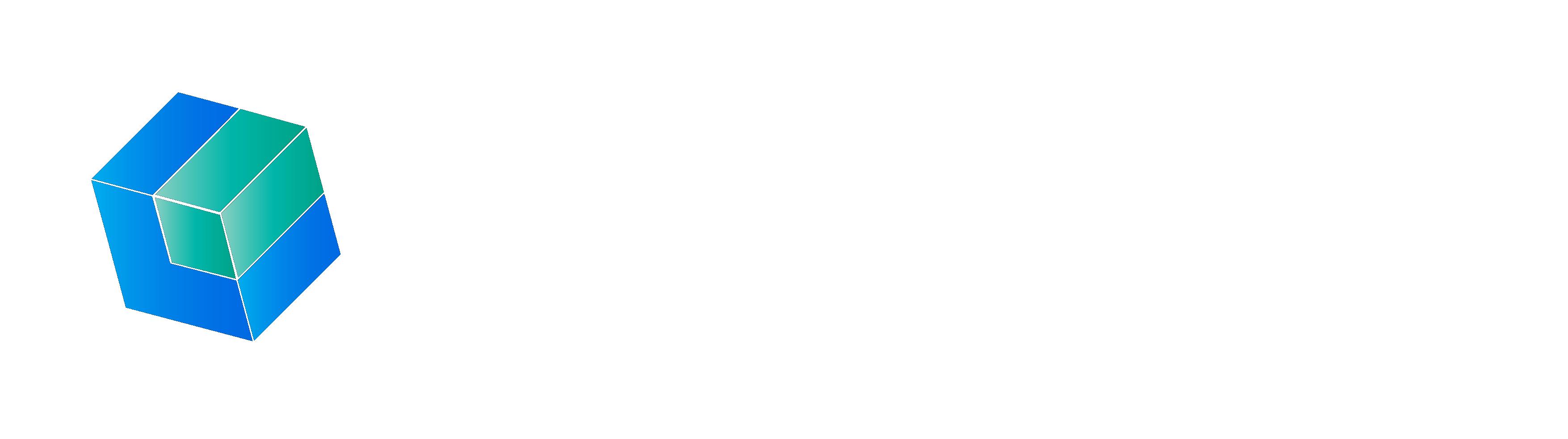 Interconnekt